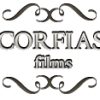 Business cards design trends - Corfias Films