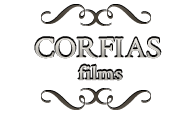 Tom & Kristen Wedding Day Highlight - Corfias Films