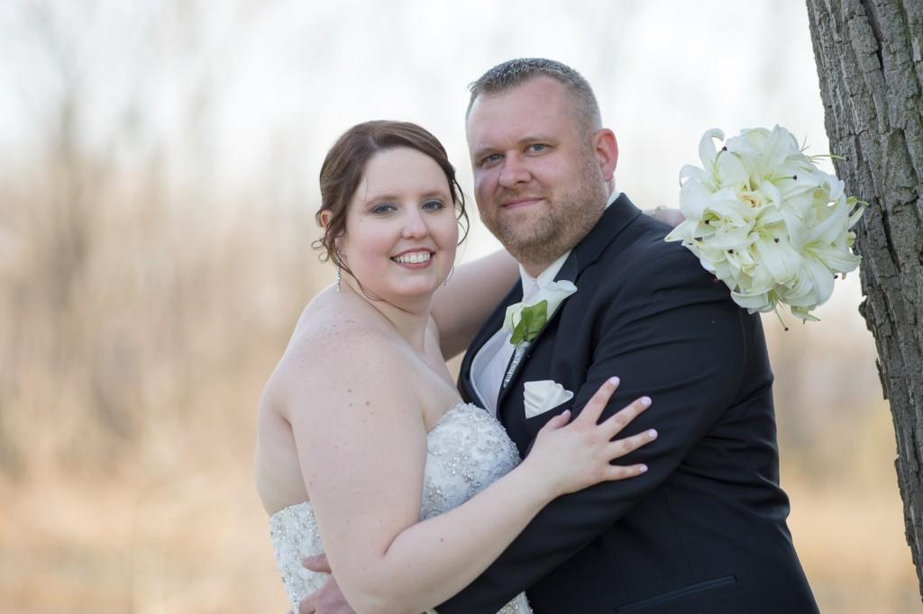 Mike & Sarah-0497