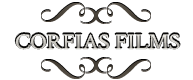 Corfias Films - Wedding Videographer and photographer